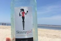 Skinnygirl Lifestyle / by Bethenny Frankel