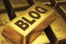 Blogging 101 / Everything and anything about blogging. Got some hot tips, tutorials, blogging tools, etc.? Share them here. Request to join the community...