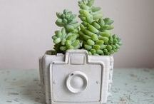 Gift Ideas for Photographers / Gift Ideas for Photographers