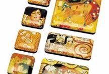 Vivat! - Kunst & Kultur ... / Geschenkideen zu Kunst und Kultur wie Bücher, Bildbände, Accessoires uvm.