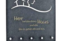 Vivat! - Ambiente & Wohnen ... / Dekorative Wohnaccessoires bei Vivat! ...