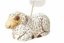 Vivat! - Ostern ... / Kleine Dekorations- und Geschenkideen für das Osterfest ...