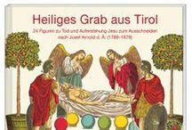 Vivat! - Fastenzeit ... / Inspirierende Bücher, Fastenkalender und weitere Begleiter zur Fastenzeit ...