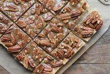 #glutenfree baking