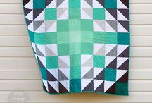 DIY Sewing: Quilts & Quilting / Sew what? Quilts