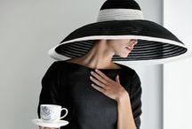 Tea Glamour / El mundo del té llevado a su máxima elegancia
