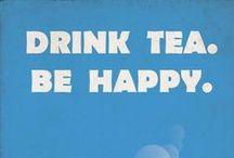 Frases de té
