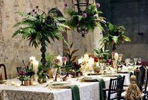 Party - Garden Party
