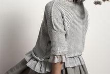 girl style.