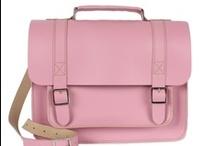 Fashion | Handbag Happiness / Love of all thing Handbag