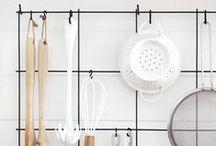 DIY > organizing
