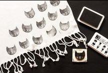 DIY > sewing & custo