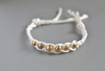 DIY > jewellery inspiration