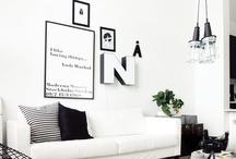HOME > living room