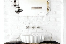 HOME > bathroom & wc