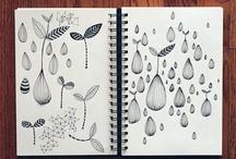 GRAPHIC > illustration
