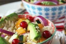 >  MY FOOD BLOG  < / Recipes from my blog lemiammiamblog.canalblog.com