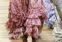 sweet fashion  / by Ayumi Negishi