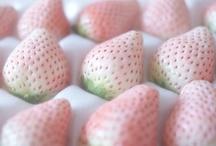 ○ Happy Juicy Fruits ○ / by Ayumi Negishi