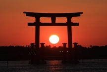 Beauty of Japan  :  日本の美 / The scenery, culture, and craft of beautiful Japan.   美しい日本の風景、文化、工芸など。