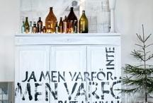DIY > repaint / #repaint #furniture #DIY #deco #design #home #homemade