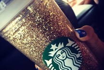 Glitter and Glam / This is the ultimate. Our Holy Grail. Our Nirvana. We're so glam, we sweat glitter!