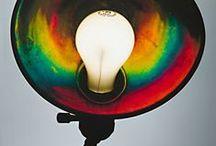 lamps & bulbs