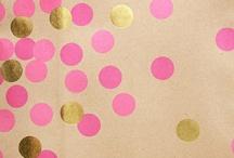 Confetti Confections!