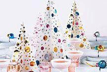Christmas&NewYear ideas