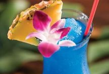 Drinks / Super tasty drinks to indulge in.