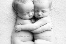 Tweens & Triplets