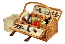 Picnic / by Donna Priester