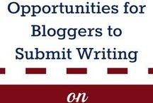 Blogs To Discover / Blogs I adore, admire and enjoy reading. http://www.anempoweredspirit.com