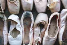 Shoes shoes shoes / Innovative shoes..