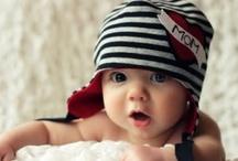 Baby Love  / by Ashleigh Levoy