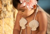 Baby  / by K Rojas