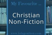 Christian non-fiction