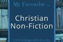 Christian non-fiction