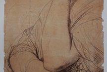 sketch,sketch,sketch