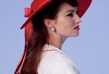 Fashion Accessories Patterns / Sewing Patterns for Crafts and Fashion Accessories