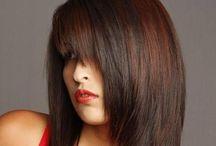 Hair - Feb 2014 / Keep your look fresh.