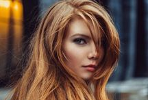 Hair - October 2015