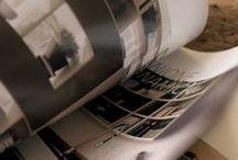 Offline by Acanto / Ideiamo e realizziamo progetti d'eccellenza in grado di comunicare, rafforzare e dare visibilità alla tua azienda e ai tuoi prodotti. In questa bacheca mostriamo una selezione di cataloghi, brochure e campagne pubblicitarie che abbiamo realizzato per i nostri clienti: Biesse Group, Eden Viaggi, Scavolini, Morfeus, Nila & Nila e tanti altri.