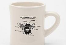 Bee...bzzzz...