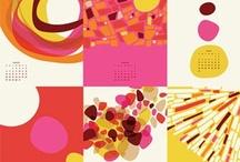calendars / by Alison McDaniel