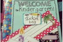 Back to School / Back to School, Back to School Ideas, Back to School Ideas