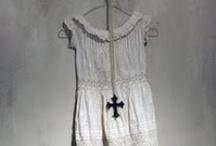 Clothier arte