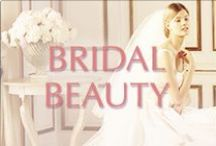 Bridal Beauty / by Estee Lauder