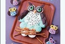 Good Looking Cupcakes