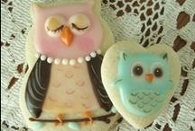Good Looking Cookies